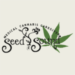 Seed Sound Herbals marijuana dispensary menu
