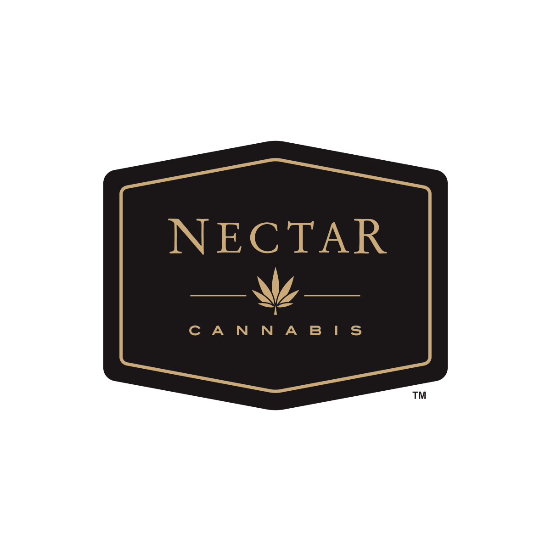 Nectar - Beaverton Hall