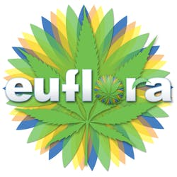 Euflora Longmont marijuana dispensary menu