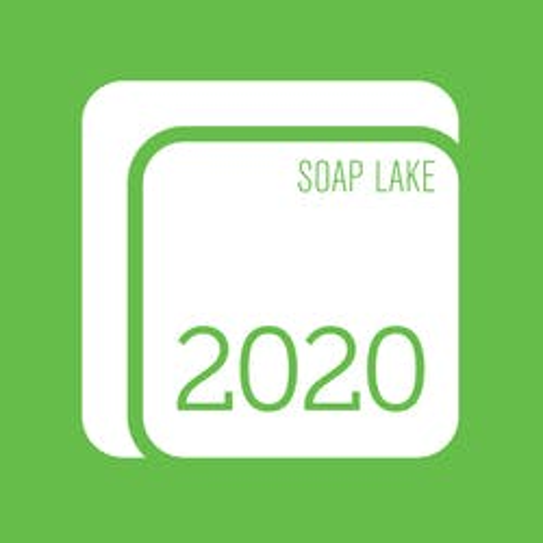 2020 Solutions marijuana dispensary menu