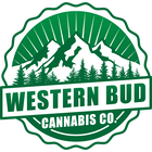 Western Bud | Seattle, WA