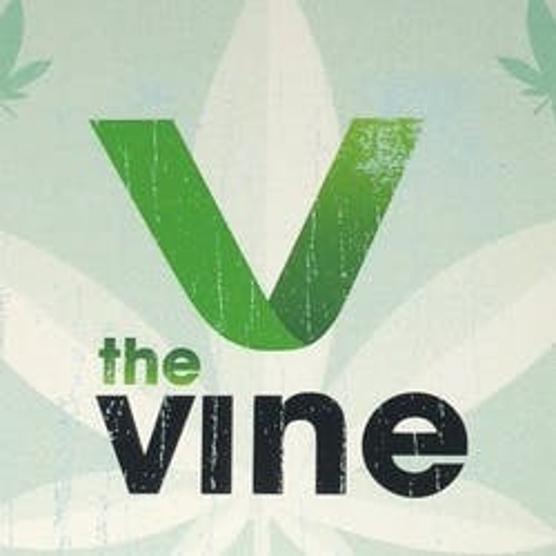 The Vine 6 Gram FTP marijuana dispensary menu