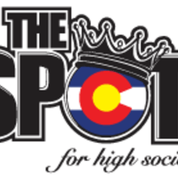 The Spot 420 Pueblo marijuana dispensary menu