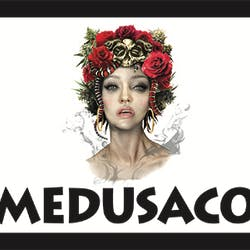 Medusa CO Dispensary marijuana dispensary menu