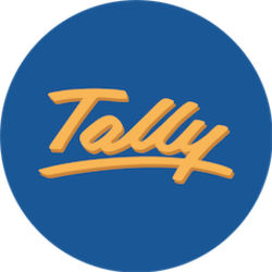 Tally Cannabis Medical marijuana dispensary menu