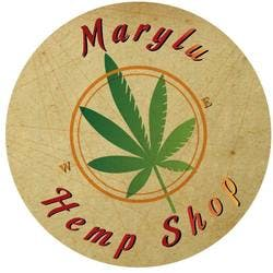 Marylu Cbd Hemp Shop marijuana dispensary menu