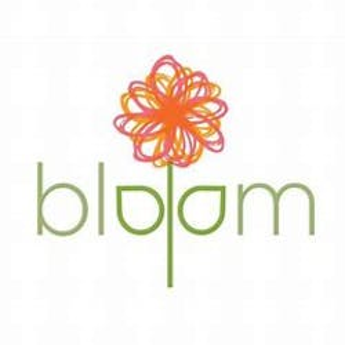 Bloom Valley 25 Cap marijuana dispensary menu