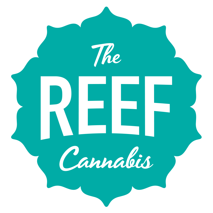 The Reef Capitol Hill