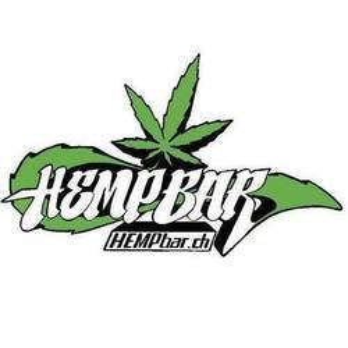 Hempbar marijuana dispensary menu