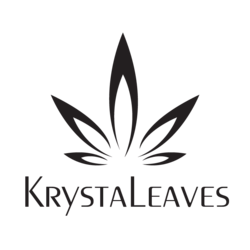 Krystaleaves marijuana dispensary menu