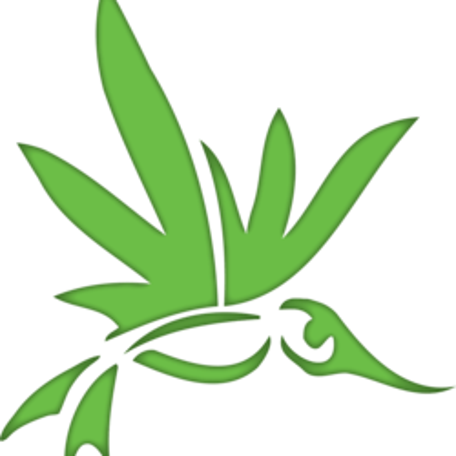 Altitude Organic Medicine marijuana dispensary menu