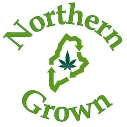 Northern Grown marijuana dispensary menu