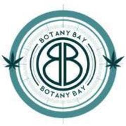 Botany Bay marijuana dispensary menu