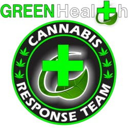 Green Health Clinic and Dispensary marijuana dispensary menu