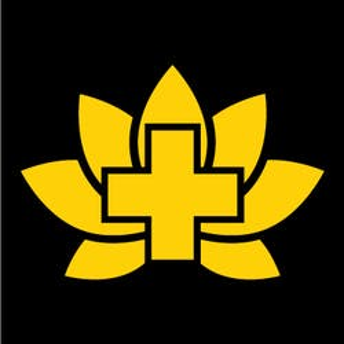 Lotus Gold Cannabis - Robinson