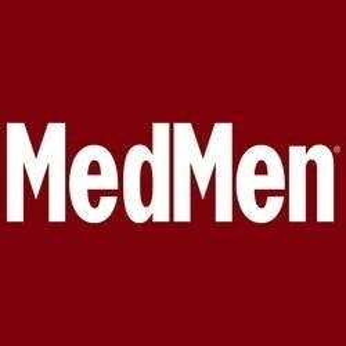 CannaCopia  Powered by MedMen marijuana dispensary menu