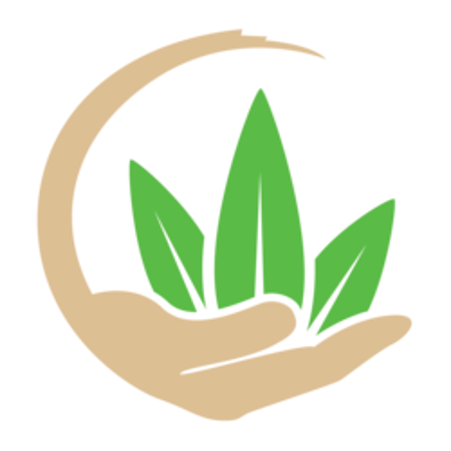 Compassionate Care by Design marijuana dispensary menu