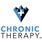 Chronic Therapy - Cortez