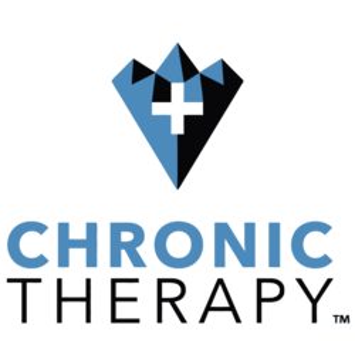 Chronic Therapy  Cortez Recreational marijuana dispensary menu