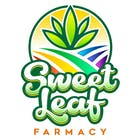 Sweet Leaf Farmacy Durant