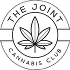 The Joint Cannabis Club