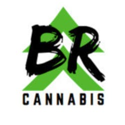 Runners Cannabis Recreational marijuana dispensary menu