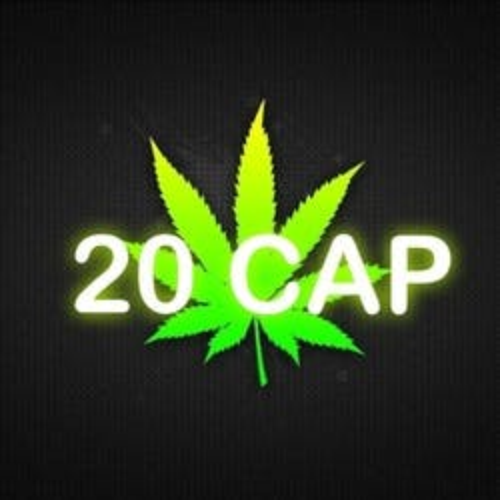 FULL CIRCLE COLLECTIVE marijuana dispensary menu
