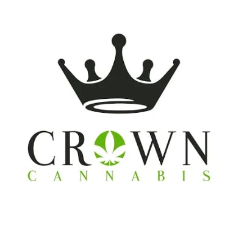 Crown Cannabis - Tulsa, Oklahoma Marijuana Dispensary | Weedmaps