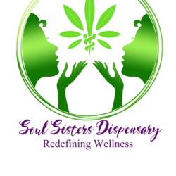 Soul Sisters Dispensary Medical marijuana dispensary menu