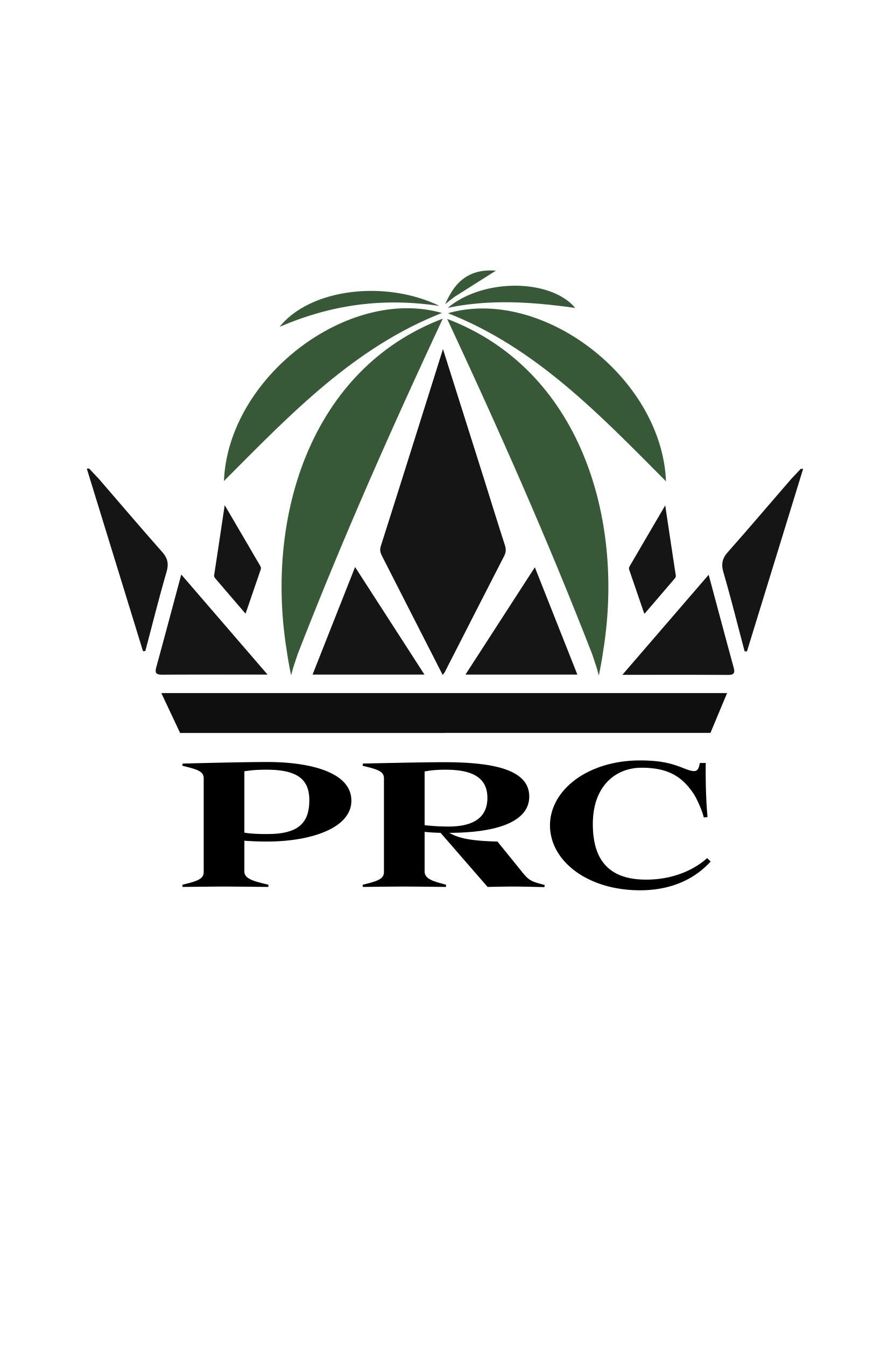 Palm Royale Cannabis & Delivery