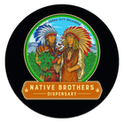 Native Brothers CBD & Dispensary
