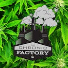 The Chronic Factory