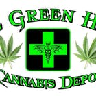The Green Herb