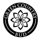 Green Country Bud - 91st & Yale Ave