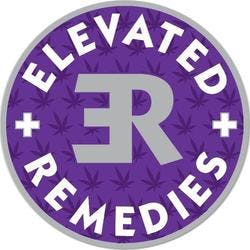 Elevated Remedies