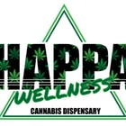 Happa Wellness