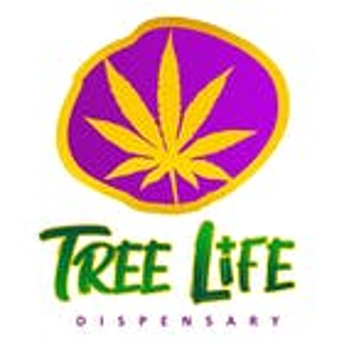 Tree Life Dispensary