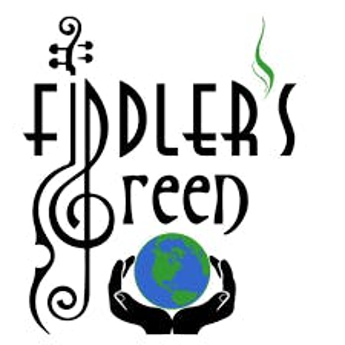 Fiddler's Green - Mountain View