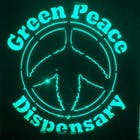 Green Peace Inc