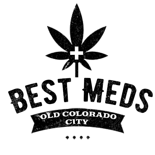 Marijuana Dispensaries Near Me in Colorado Springs, CO for