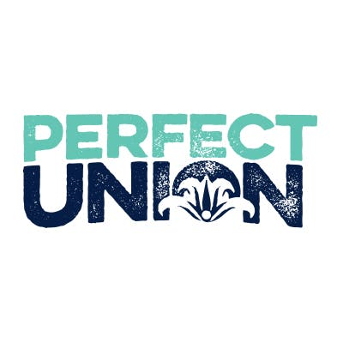 Perfect Union Marysville