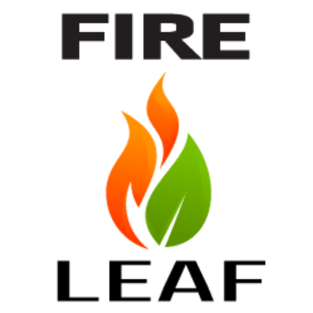 Fire Leaf Dispensary - The Village - The Village, Oklahoma