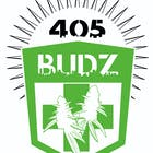 405 BUDZ
