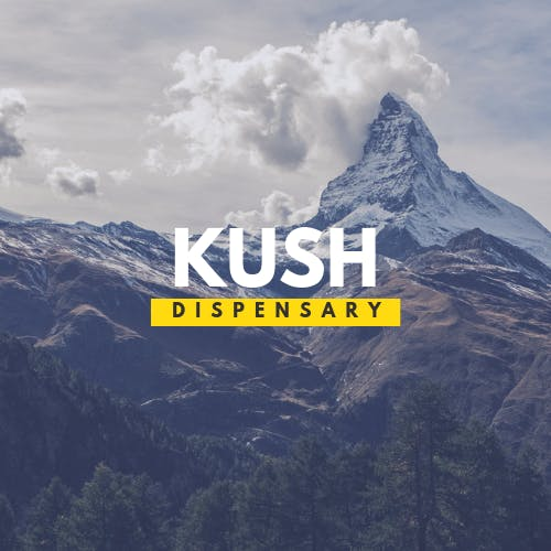 Ontario Marijuana Dispensaries & Recreational Cannabis | Weedmaps