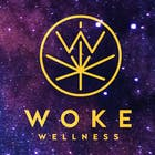 Woke Wellness - Moore