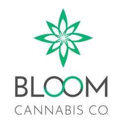 Bloom Cannabis Co.