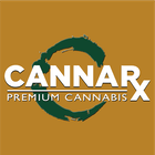CannaRx - Windham