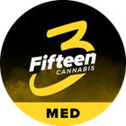 3Fifteen Columbia Ave Medical