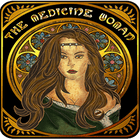 The Medicine Woman - Bellflower