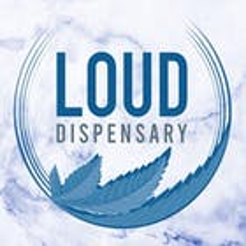 LOUD Dispensary